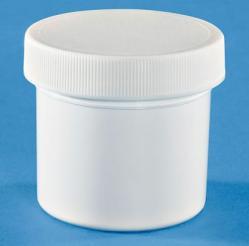 GE Silicone II* Paintable Silicone Adhesive (2oz.)