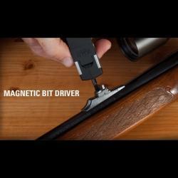 Bit Driver