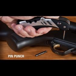 Pin Punch
